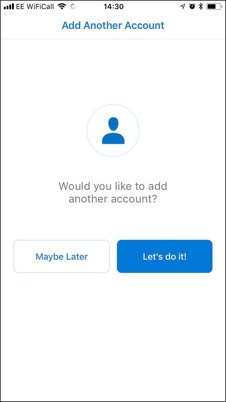 05_additional_account