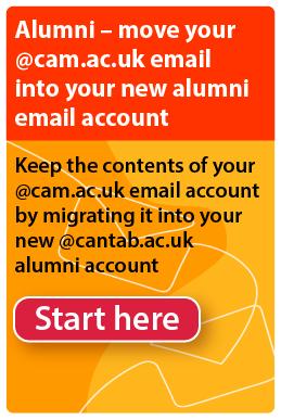 Alumni email migratino –ExOL