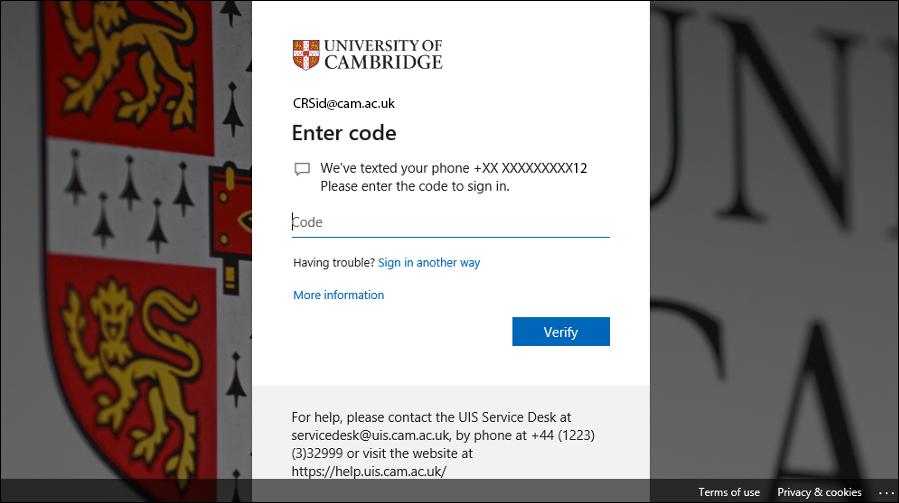 Verification text challenge.png