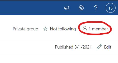 Adding  + Removing Icon