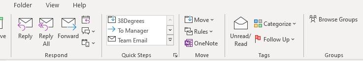 alternative-rules-button