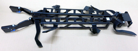 cable mgmt arm