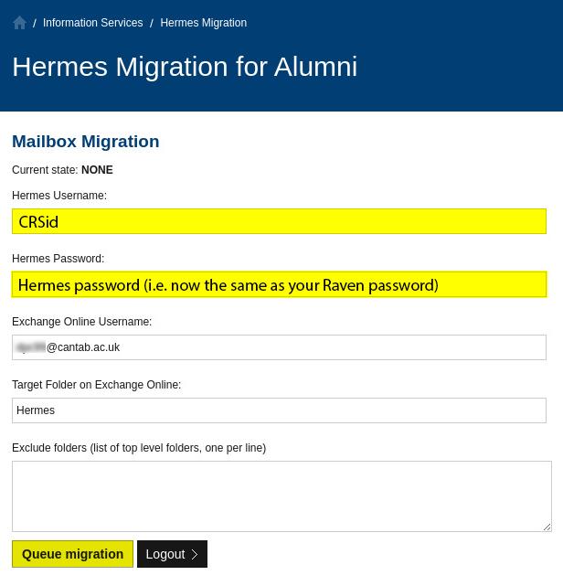 Hermes 04