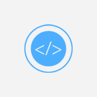Development and websites