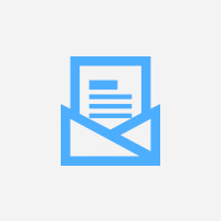 email hermes acn outlook