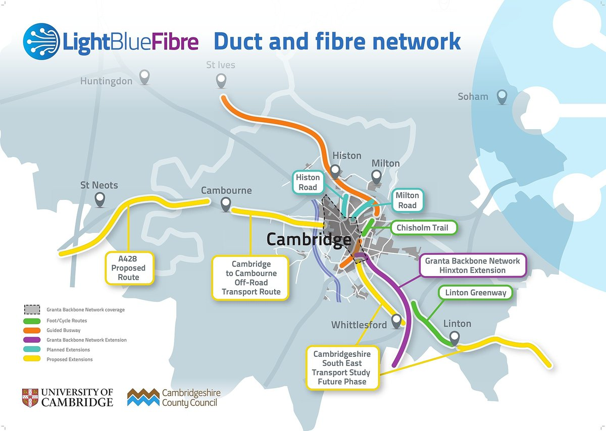 Light Blue Fibre map –click to enlarge in a new window