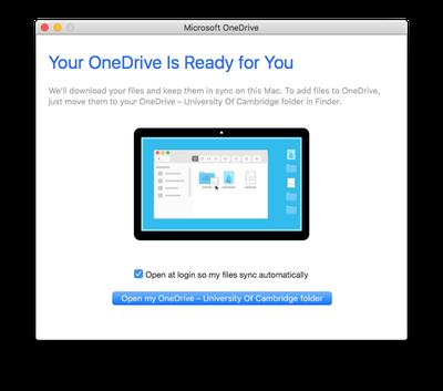 Mac OSX 7
