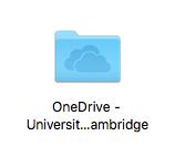 Mac OSX 9