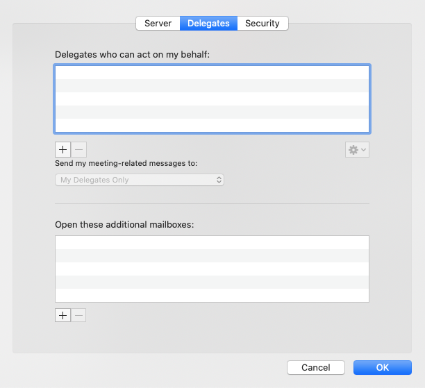 macos outlook share 3