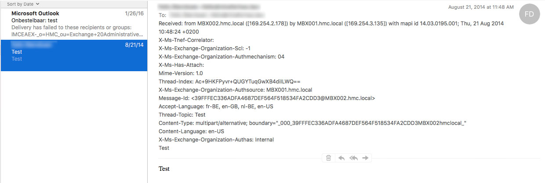 Apple_Mail_04