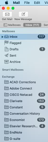 MailFolders2b