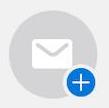 Add shared iOS screen 2