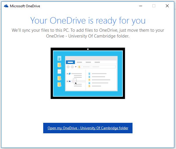Windows 10 8