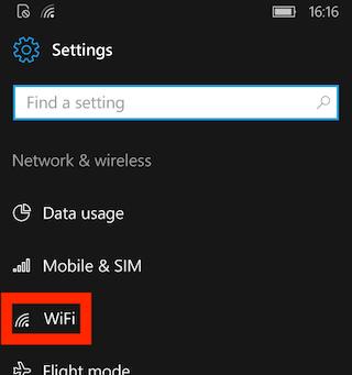 winphone edu 4 network.png