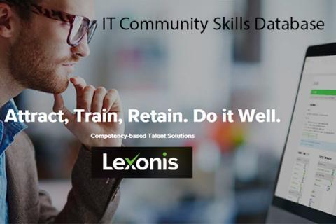 Lexionis.jpg