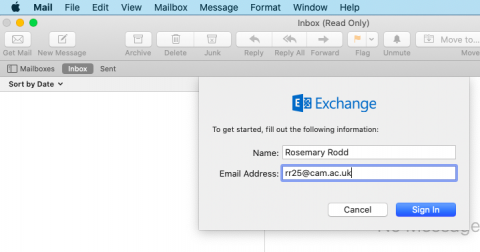 AppleMail2b