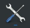 Linux eduroam settings icon screenshot