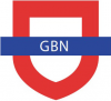 gbn-shield