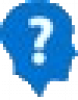 question-head.png