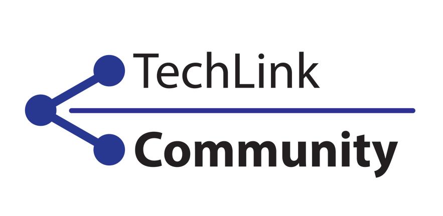TechLinklogo.png